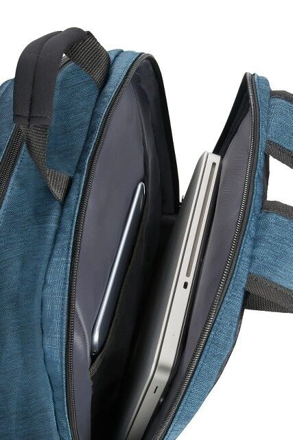 Магазин сумок American Tourister Рюкзак CITY DRIFT 28G*19 002 - фото 5