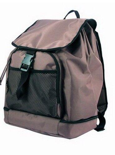 Магазин сумок Galanteya Рюкзак молодежный 15408 - фото 1