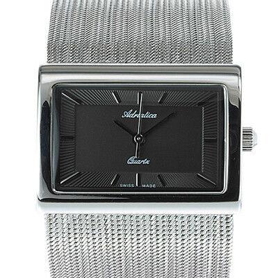 Часы Adriatica Наручные часы A3570.5116Q - фото 1