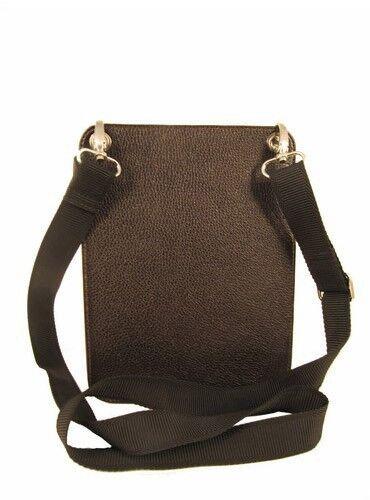 Магазин сумок Galanteya Сумка мужская 21412 - фото 3