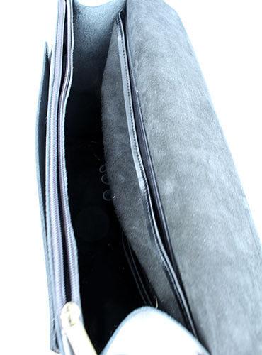 Магазин сумок Galanteya Портфель мужской 5712 - фото 4