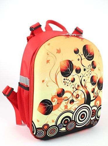 Магазин сумок Galanteya Рюкзак школьный 9116 - фото 1