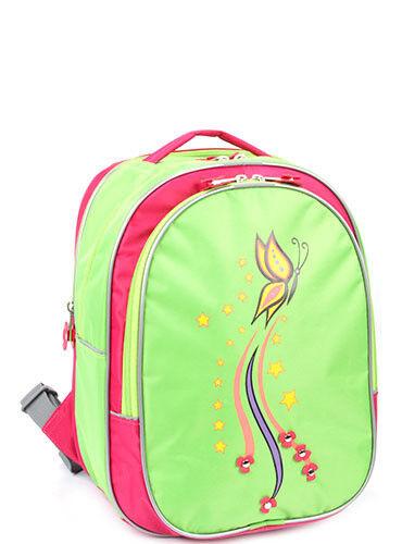 Магазин сумок Galanteya Рюкзак школьный 1017 - фото 1