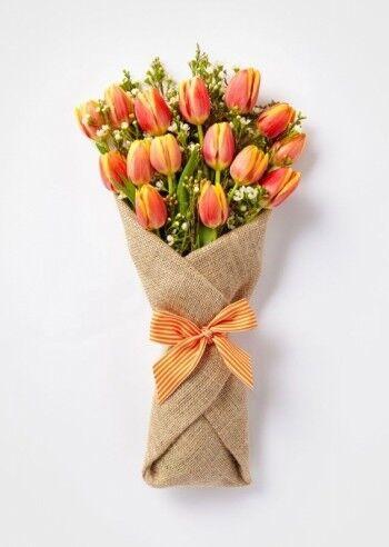 Магазин цветов Ветка сакуры Мужской букет №38 - фото 1