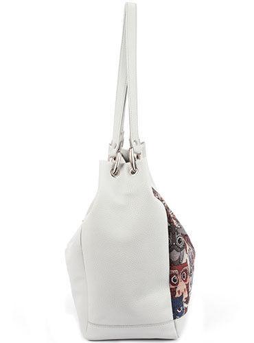 Магазин сумок Galanteya Сумка женская 5217 - фото 2