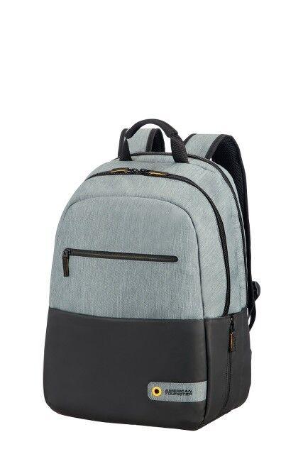 Магазин сумок American Tourister Рюкзак CITY DRIFT 28G*09 002 - фото 1