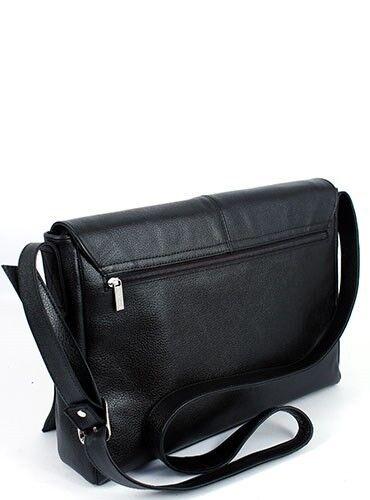 Магазин сумок Galanteya Сумка мужская 24816 - фото 3