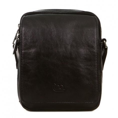Магазин сумок Francesco Molinary Планшет мужской 513-6408-060 - фото 1