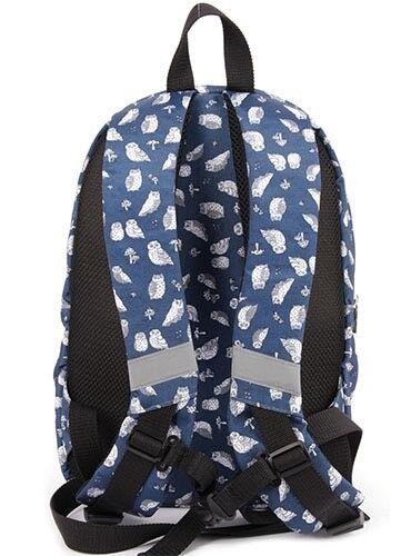 Магазин сумок Galanteya Рюкзак школьный 2917 - фото 3