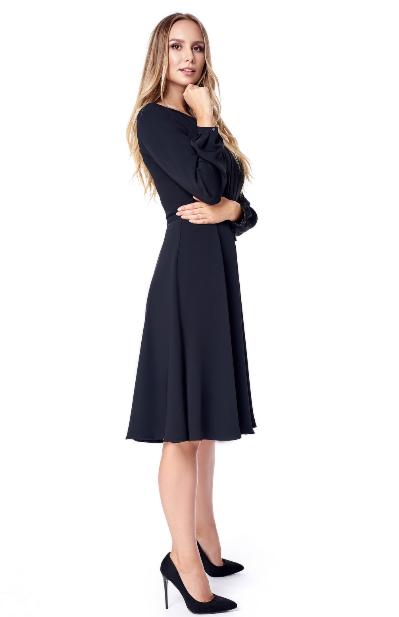 Платье женское Potis & Verso Платье Arcola - фото 2