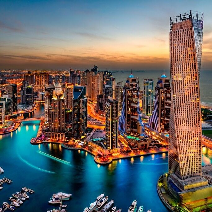 Туристическое агентство Отдых и Туризм Пляжный авиатур в ОАЭ, Шарджа, Citymax Hotel Sharjah 3* - фото 1
