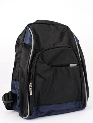 Магазин сумок Galanteya Рюкзак школьный 15808 - фото 3
