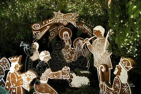 Туристическое агентство Респектор трэвел Автобусный экскурсионный тур «Православное Рождество в Праге» - фото 3