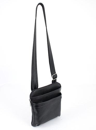 Магазин сумок Galanteya Сумка мужская 6316 - фото 1