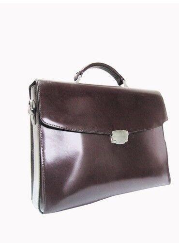 Магазин сумок Galanteya Портфель мужской 26913 - фото 1