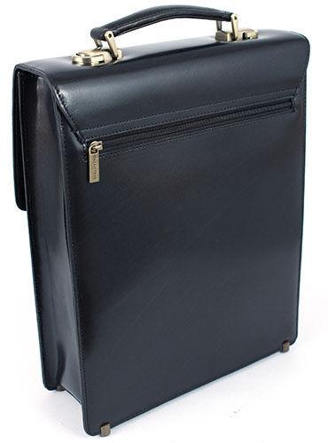 Магазин сумок Galanteya Портфель мужской 20313 - фото 3
