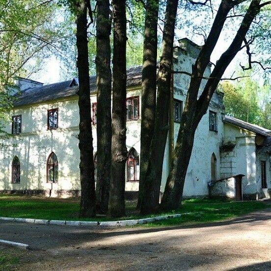 Организация экскурсии Дортур Экскурсионный групповой тур в Станьково - фото 1