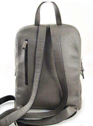 Магазин сумок Galanteya Рюкзак молодежный 25515 - фото 3