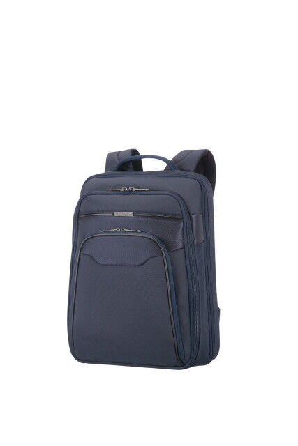 Магазин сумок Samsonite Рюкзак Desklite 50D*01 006 - фото 1
