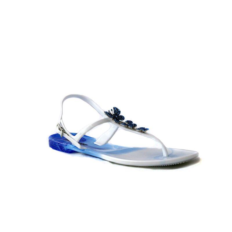 Обувь женская Forever Босоножки женские 4065 - фото 1