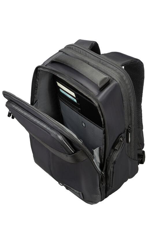 Магазин сумок Samsonite Рюкзак Cityvibe 42V*09 003 - фото 2