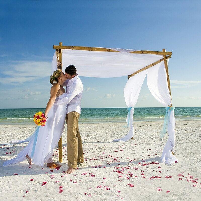 Туристическое агентство СВ-тур Свадебная церемония на Шри-Ланке, Riverina Hotel 4* - фото 1