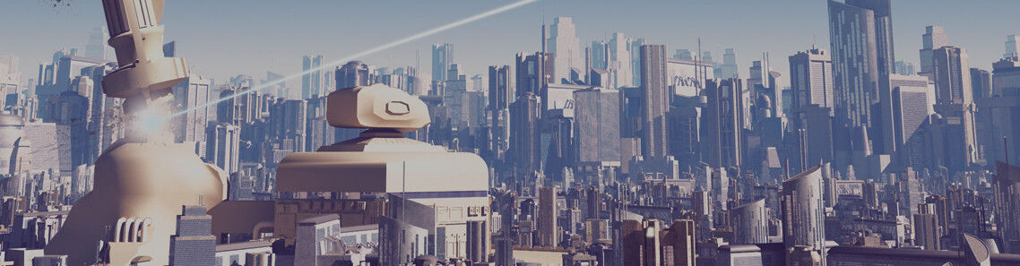 Квест QUEST PLAZA Квест «Будущее» на 3 чел. - фото 2