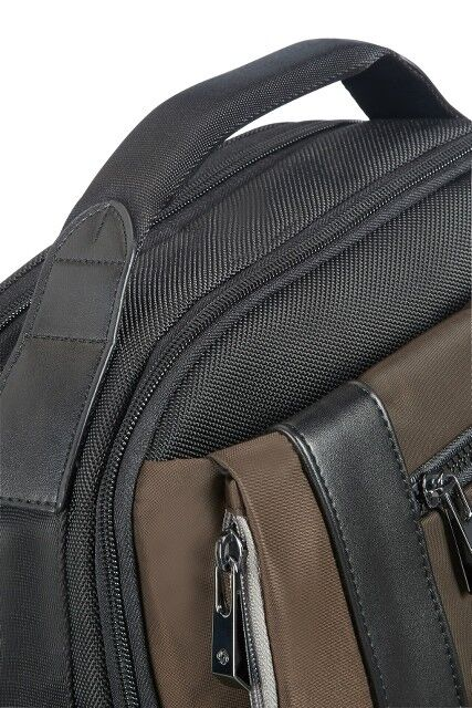 Магазин сумок Samsonite Рюкзак OPENROAD 24N*03 003 - фото 6