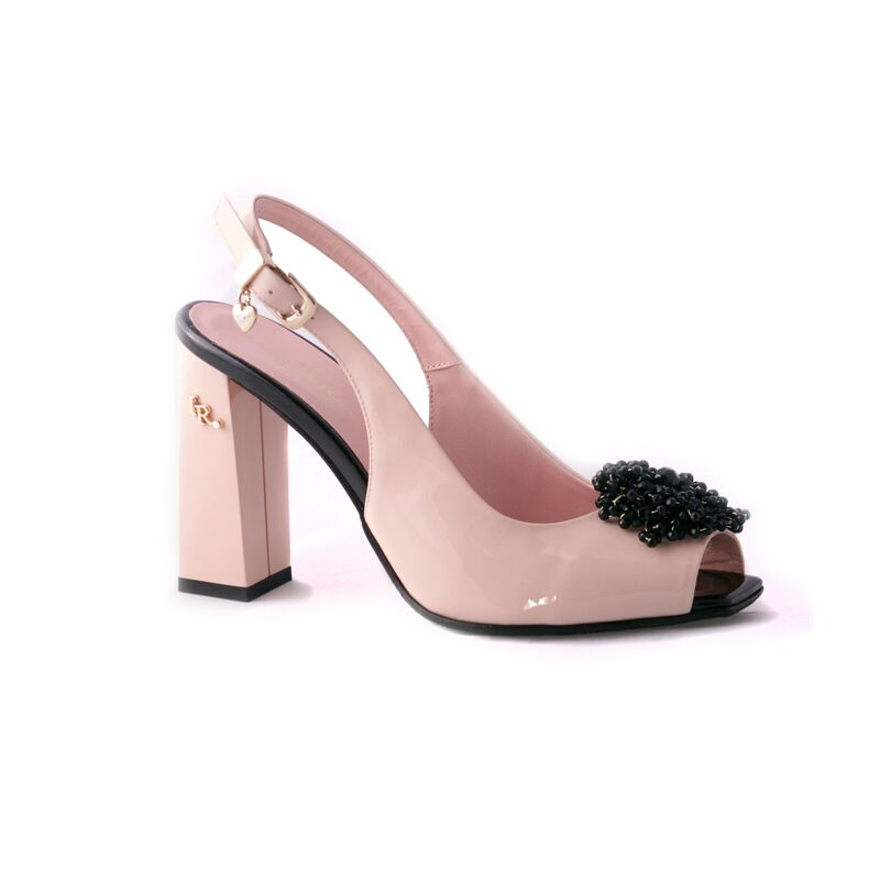 Обувь женская Renzoni Босоножки женские 3208 - фото 1