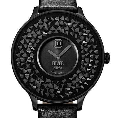 Часы Cover Наручные часы CO158.03 - фото 1