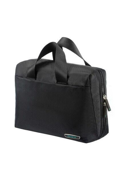 Магазин сумок Samsonite Сумка для косметики Modula 47D*09 001 - фото 1