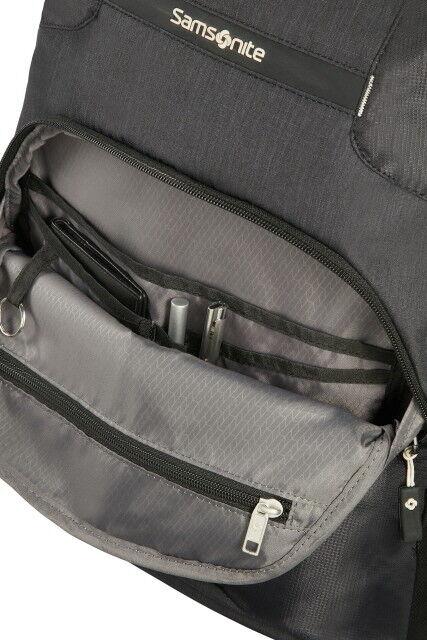 Магазин сумок Samsonite Рюкзак Rewind 10N*09 007 - фото 5