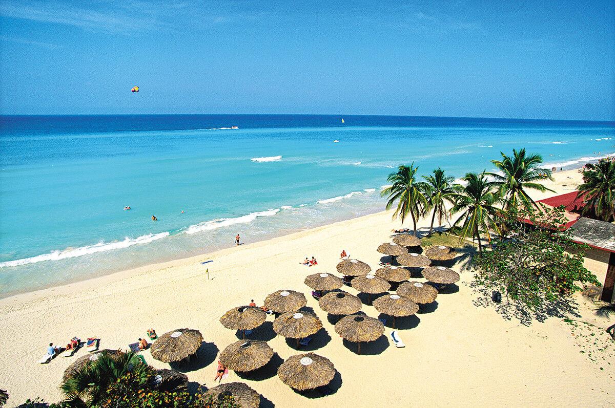 Туристическое агентство VIP TOURS Куба, Варадеро - фото 1