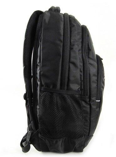 Магазин сумок Galanteya Рюкзак молодежный 25915 - фото 2