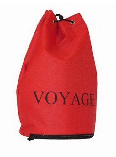 Магазин сумок Galanteya Рюкзак молодежный 36808 - фото 1