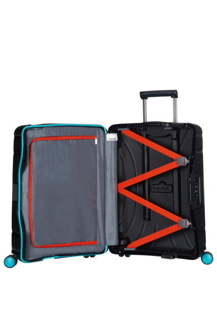 Магазин сумок American Tourister Чемодан Lock'N'Roll 06G*09 003 - фото 3