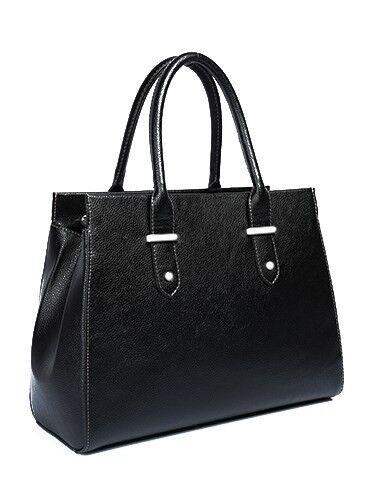 Магазин сумок Galanteya Сумка женская 36818 - фото 5