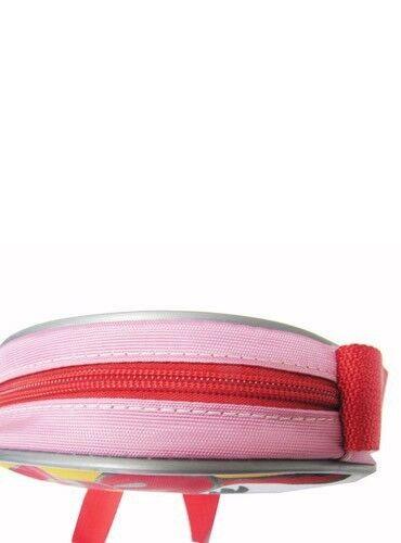 Магазин сумок Galanteya Сумка детская 27813 - фото 2