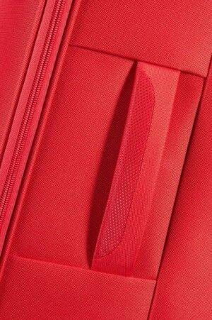 Магазин сумок American Tourister Чемодан 20G*00 001 - фото 8