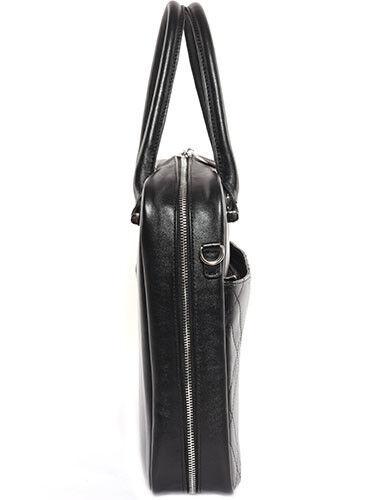 Магазин сумок Galanteya Сумка женская 1418 - фото 2