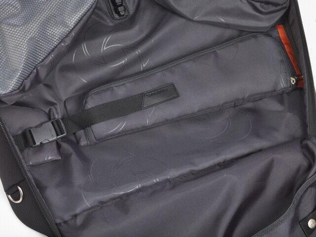 Магазин сумок Samsonite Портплед X'BLADE 3.0 04N*09 013 - фото 6