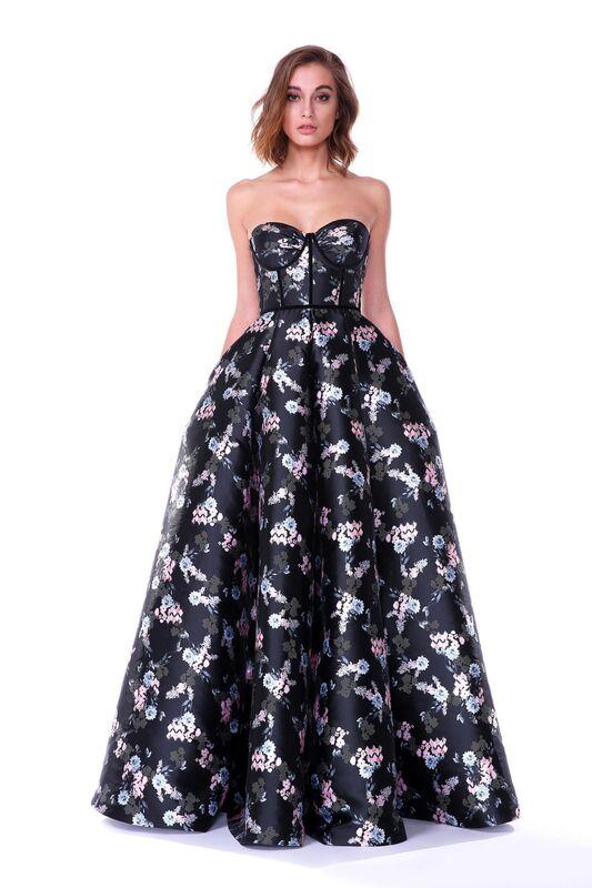 Платье женское Isabel Garcia Платье BB954 - фото 1