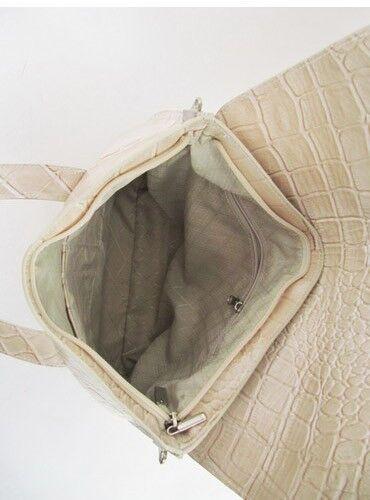 Магазин сумок Galanteya Сумка женская 5111 - фото 6