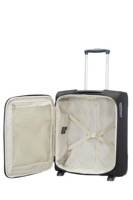 Магазин сумок Samsonite Чемодан BASE HITS 36V*09 005 - фото 2