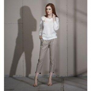 Кофта, блузка, футболка женская Mozart Блузка женская s19013 - фото 1