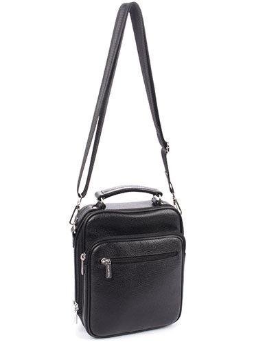 Магазин сумок Galanteya Сумка мужская 34416 - фото 1