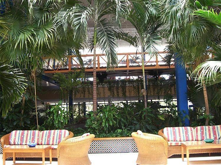 Туристическое агентство United Travel Куба, Варадеро, BelleVue Puntarena 4* - фото 5