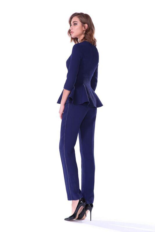 Кофта, блузка, футболка женская Isabel Garcia Блуза BK1031 - фото 2