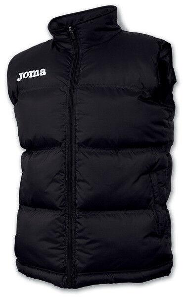 Спортивная одежда JOMA Куртка ALASKA 8003.12.10 - фото 1