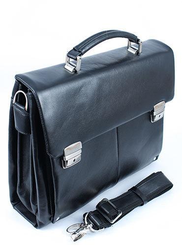 Магазин сумок Galanteya Портфель мужской 24510 - фото 1